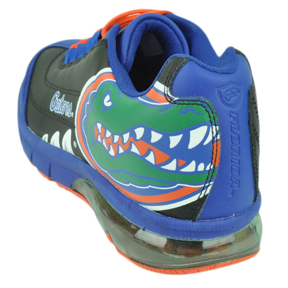 Florida Gator Mens Tennis Shoes