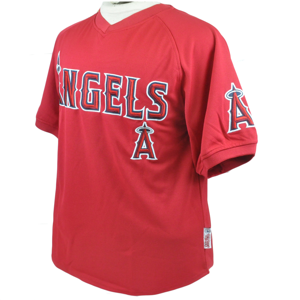 Shop MLB Los Angeles Angels at the Official PGA Store. Golf fans get flat rate shipping on every MLB Los Angeles Angels purchase.