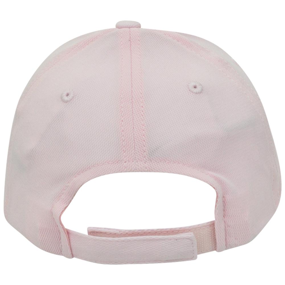 ac83b672810 Espn Sports News Television Network Women Ladies American Needle Hat ...