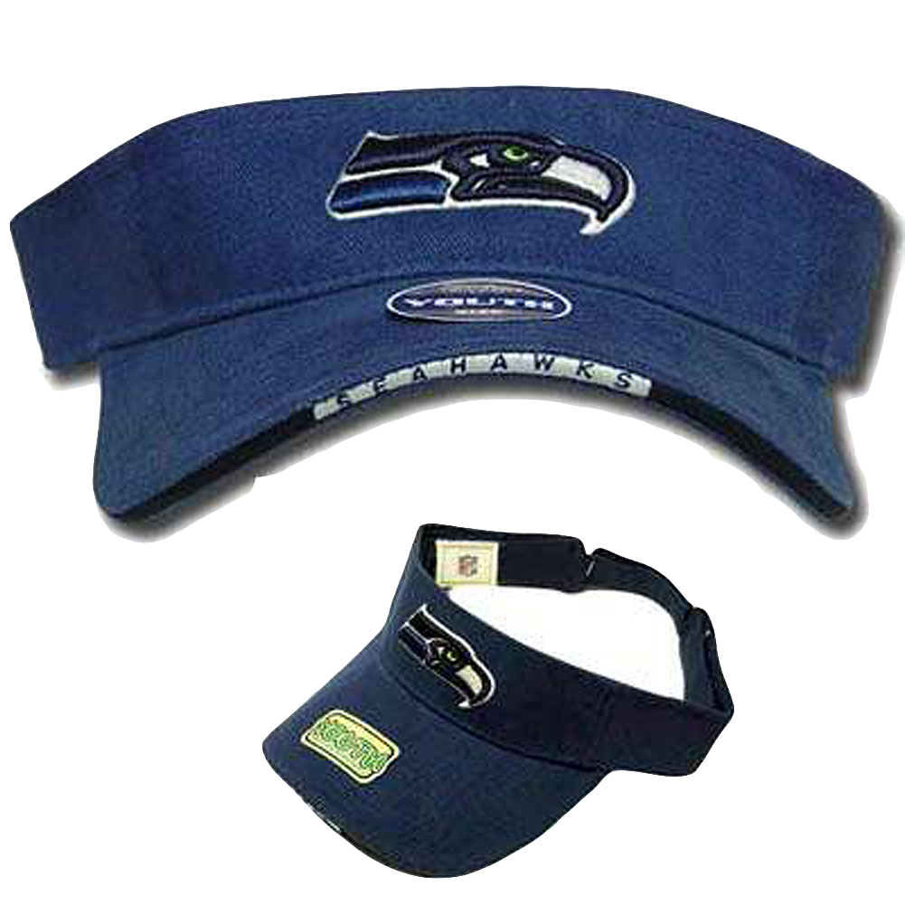 ce7fb9fc43f03 Visor Hats Hibbett Sports