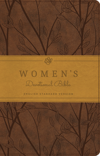 ESV Womens Devotional