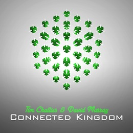 Connected Kingdom Podcast