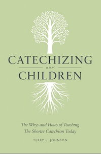 Catechizing