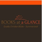 Books at a Glance