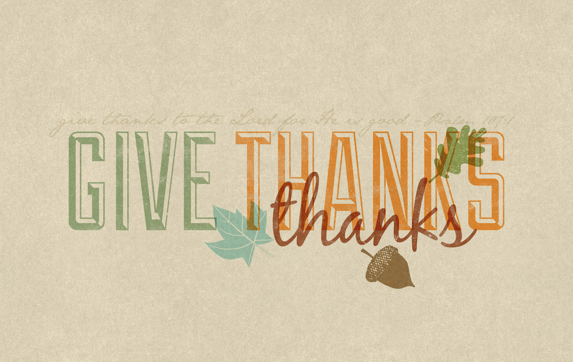 give thanks desktop wallpaper - photo #8