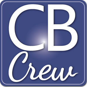 CBCrew of Coldwell Banker