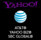 ATT_Yahoo