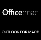 Mac_outlook