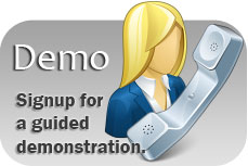 Request Free Guided Demo