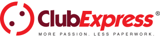 ClubExpress Logo