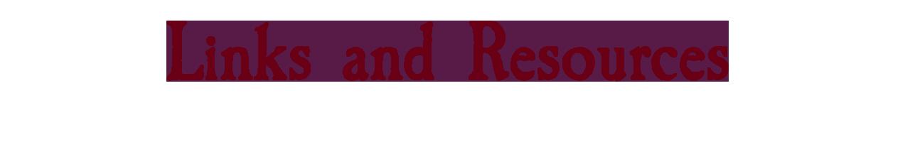 Links Regency Society Of Virginia