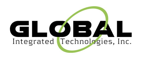 Global Integrated Tech