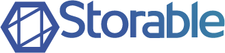 Storable Logo