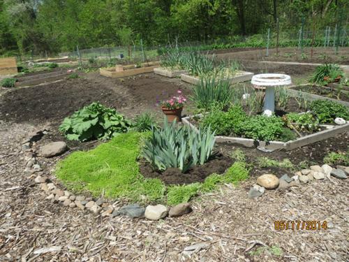 Western Massachusetts Master Gardener Association