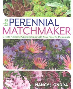 Perennial Matchmaker