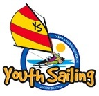TSS Youth Sailing Logo