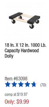 dolly 3