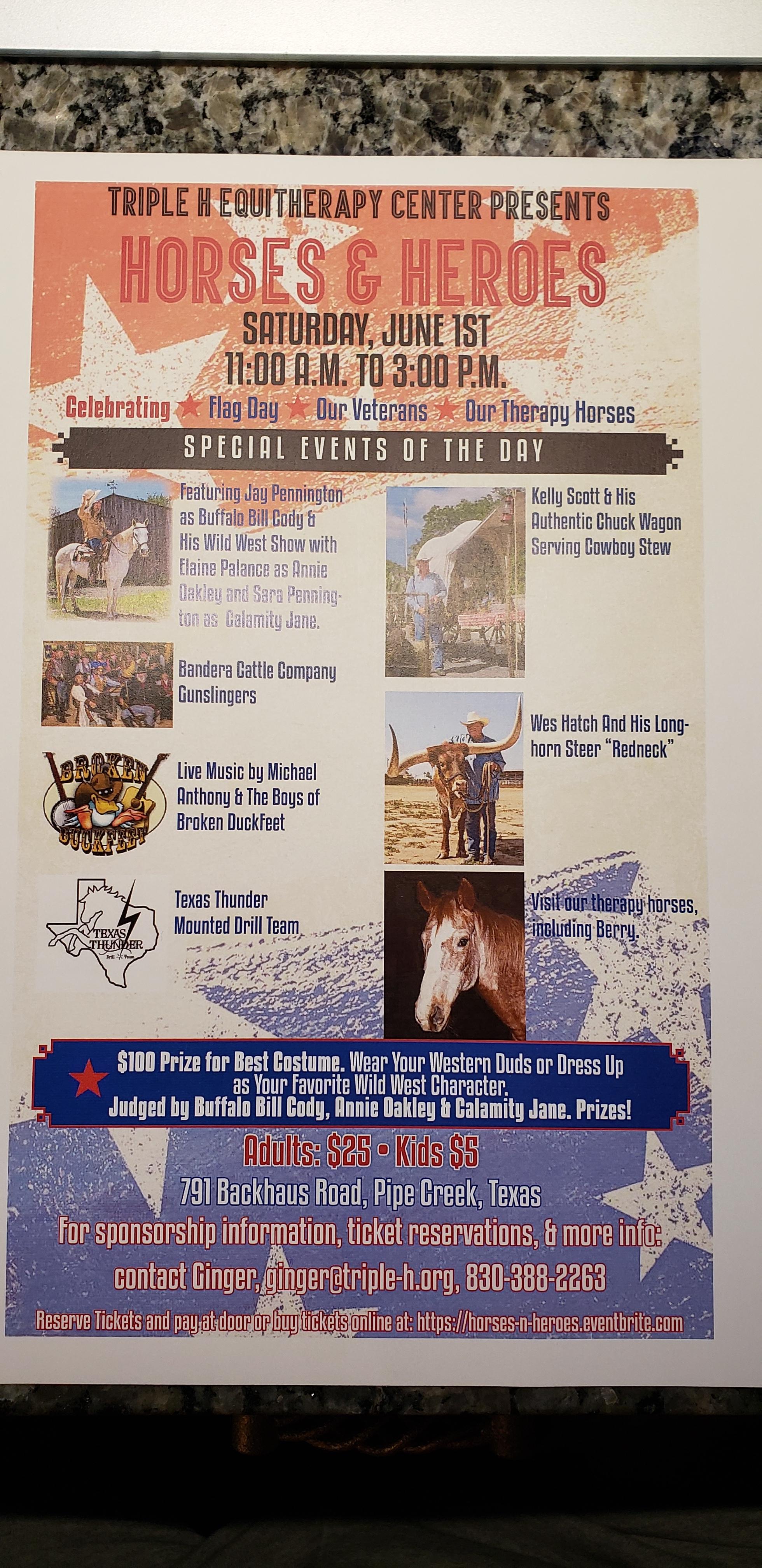 cancel - Events - Alamo Area Corvette Club