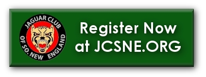 Register Now at JCSNE.org