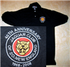 40th Anniversary Polo Shirt - click to view details