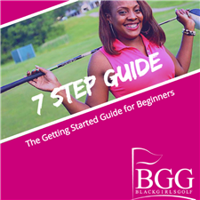 7 Step Guide To Getting Started - click to view details