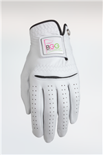 BGG Signature Glove - click to view details