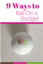 9 Ways To Ball On A Budget - click to view details