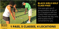 Class Pass #2 - Valid Jun 1 - Jul 31, 2018 - click to view details