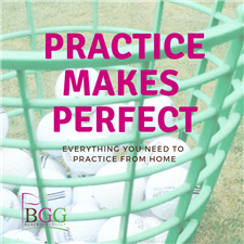Practice Makes Perfect - click to view details