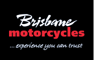 Brisbane Motorcycles