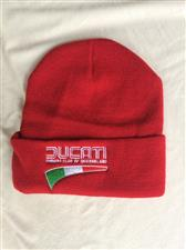 Beanie_-_Red_810238062.jpg@True