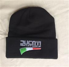 Beanie_Black_1054052174.jpg@True