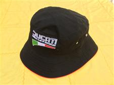 Bucket_Hat_-_Black_1443390644.jpg@True