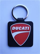 Key Ring - click to view details