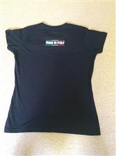 T_Shirt_Ladies_Black_back_1451975760.jpg@True