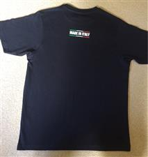 T_Shirt_Mens_Black_back_1737554621.jpg@True