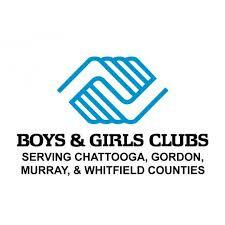 Boys and Girls Club of Dalton