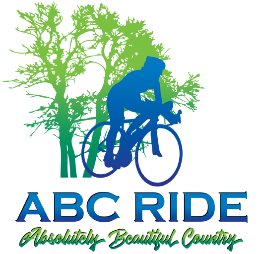 ABC Ride Logo 2019