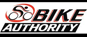 Bike Authority
