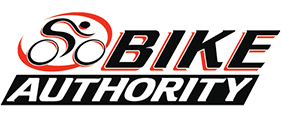 BikeAuthority