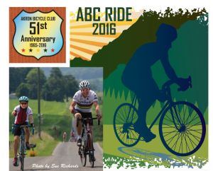 abc ride 2016 top