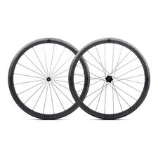 Win Reynolds Carbon Disc Wheels- 5 Tickets for $20 - click to view details