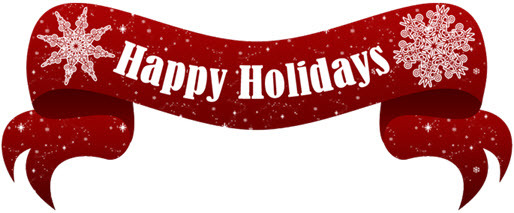 //s3.amazonaws.com/ClubExpressClubFiles/135603/graphics/happy-holidays-text-banner-smaller_522815101.jpg