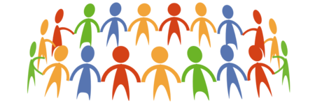 community-clipart-community-symbol_101300594.png