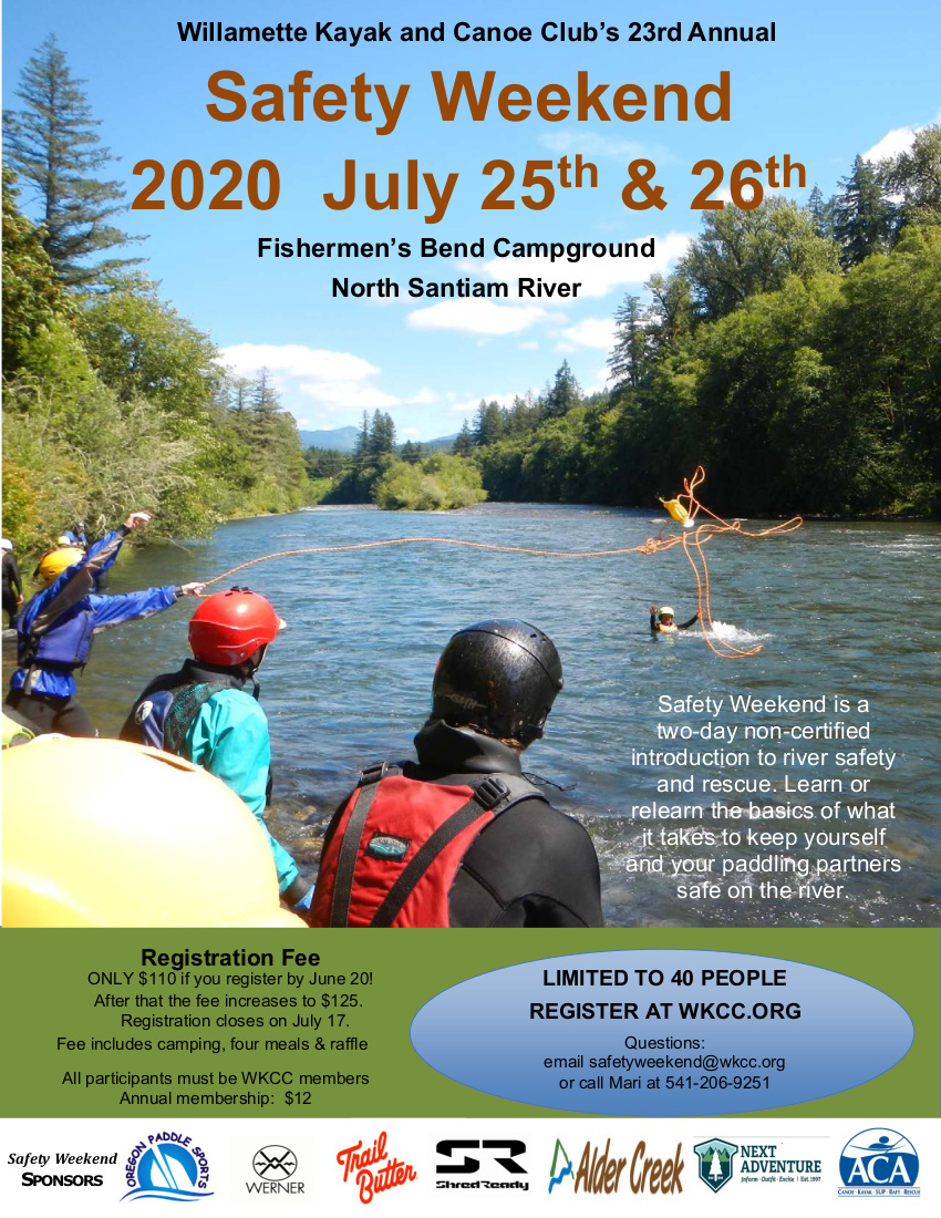 SW-2020-poster with TrailButter AlderCreek