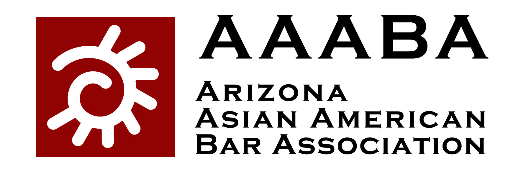 Arizona Asian American Bar Association 18