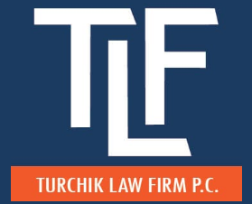 Turchik Law Firm 19