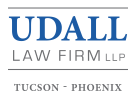 Udall Law Firm 19