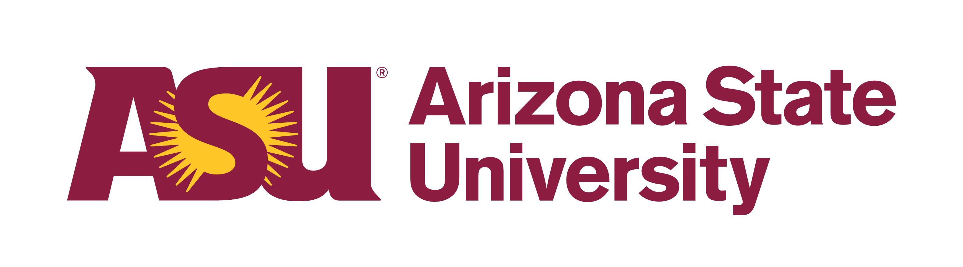 Arizona State University, Office of General Counsel