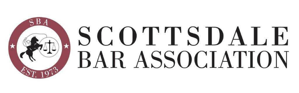 Scottsdale Bar Association